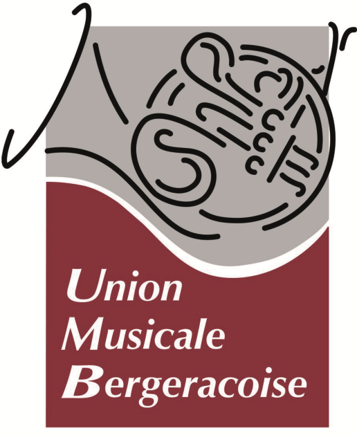 Union Musicale Bergeracoise